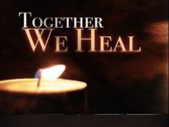Together We Heal